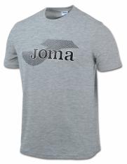 Футболка Joma Invictus