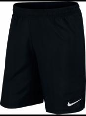 Шорти Nike Laser Woven Short
