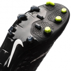 Бутси дитячі Nike JR Hypervenom Phantom III DF FG
