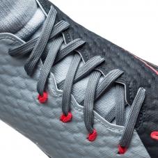Бутси Nike HypervenomX Phelon III DF FG