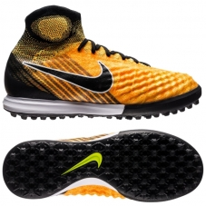 Сороконіжки дитячі Nike JR MagistaX Proximo II TF