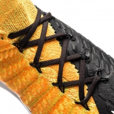 Сороконіжки дитячі Nike JR HypervenomX Proximo II DF TF