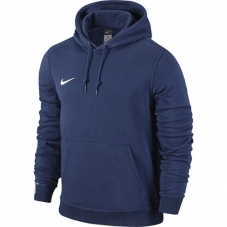 Реглан Nike Team Club Hoody JR