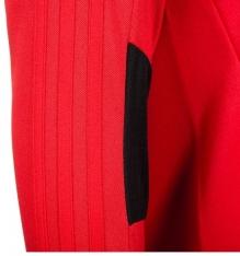 Реглан Adidas Tiro 17 Longsleeve JR