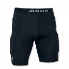 Воротарські шорти Joma Protec