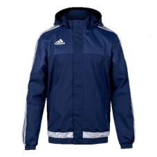 Вітровка Adidas Tiro 15 All Weather Jacket