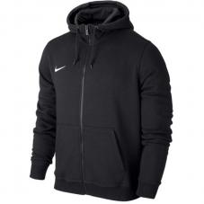 Реглан Nike Club Team Full Zip Hoodie JR