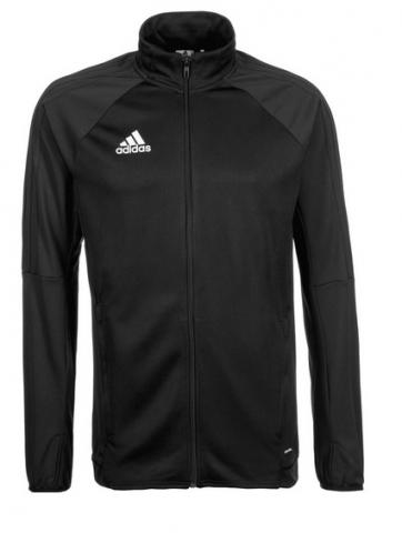 Реглан Adidas Tiro 17 Training Jacket JR