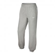 Спортивні штани Nike Team Club Cuff Pant