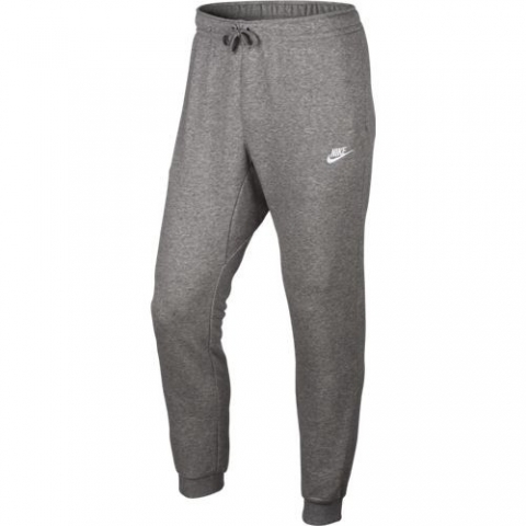 Спортивні штани Nike NSW Jogger Club