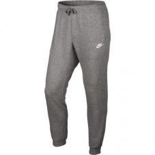 Спортивные штаны Nike NSW Jogger Club