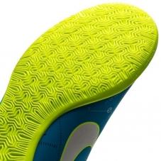 Футзалки дитячі Nike JR MercurialX Victory VI DF NJR IC