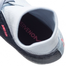 Футзалки дитячі Nike JRHypervenomXPhelonIIIDFIC