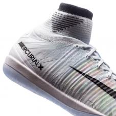 Футзалки Nike MercurialX Proximo II DF CR7 IC