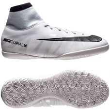 Футзалки дитячі Nike JR MercurialX Victory VI DF CR7 IC