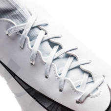 Футзалки дитячі Nike JR MercurialX Victory VI DF CR7 IC