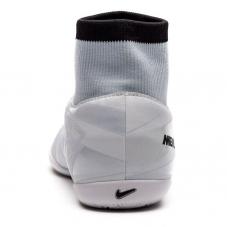 Футзалки Nike MercurialX Victory VI DF IC