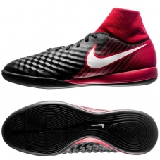 Футзалки Nike MagistaX Onda II DF IC