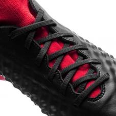 Футзалки Nike MagistaX Onda II DF IC