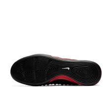 Футзалки NikeMagistaXProximoIIIC
