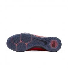 Футзалки NikeHypervenomXProximoIIDFIC