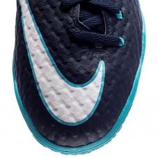 Футзалки Nike HypervenomX Phelon III DF IC