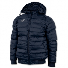 Куртка зимняя Joma Urban Bomber
