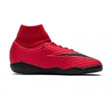 Футзалки дитячі Nike JR HypervenomX Phelon III DF IC