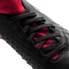 Футзалки дитячі Nike JR MagistaX Onda II DF IC
