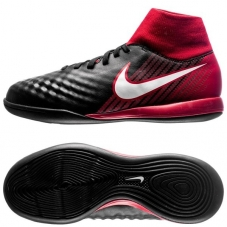 Футзалки дитячі Nike JR MagistaX Onda II DF IC
