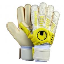 Воротарські рукавиці Uhlsport Ergonomic Absolutgrip RF