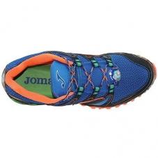 Кросівки Joma TK.Sierra