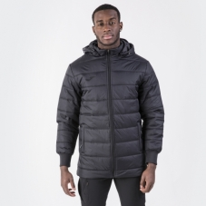 Зимова куртка Joma Urban