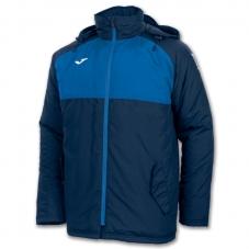 Зимова куртка Joma ANDES