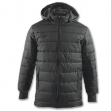 Куртка зимняя Joma URBAN