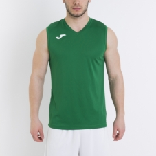 Футболка Joma COMBI
