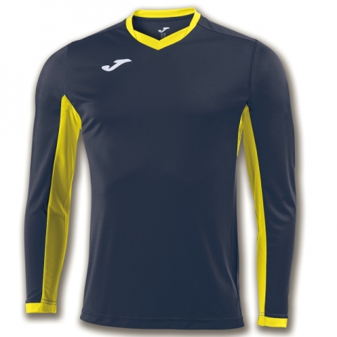 Футболка Joma CHAMPION IV
