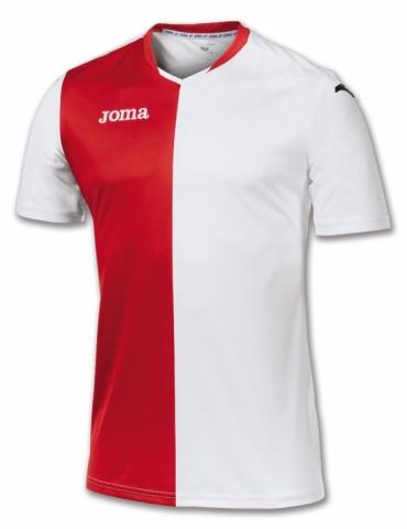 Футболка Joma PREMIER