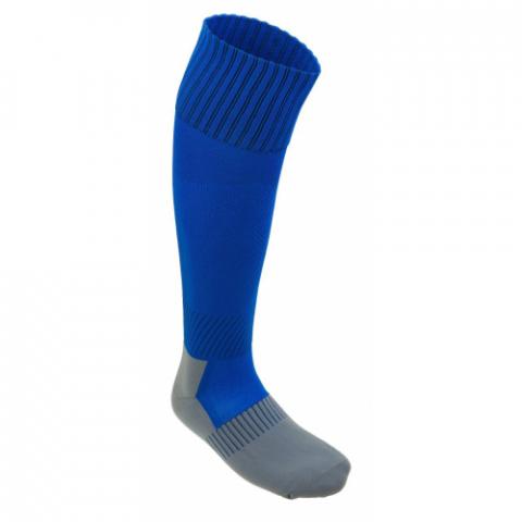 Гетри Select Football Socks