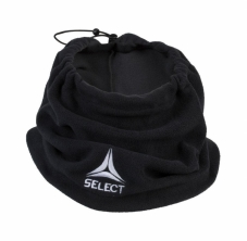 Горловик Select NECK WARMER