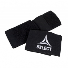 Тримач для щитків Select Holder/sleeve for shin guard