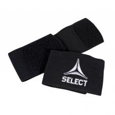 Держатели для щитков Select Holder/sleeve for shin guard