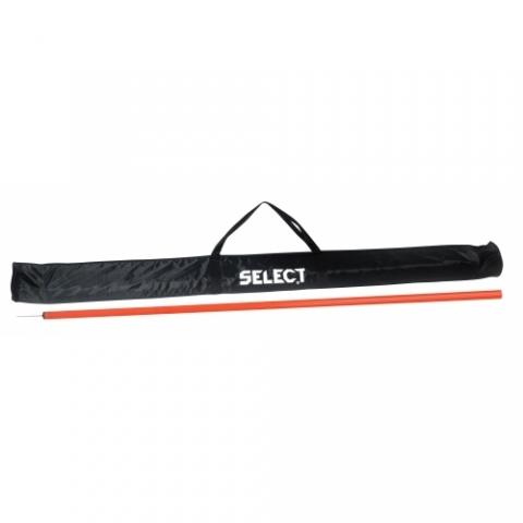 Сумка для палок Select Bag for poles