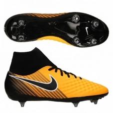 Бутсы NikeMagistaOndaIIDFSG