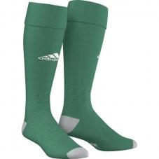 Гетри Adidas Milano 16 Sock