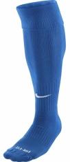 Гетри Nike Classic Dri-Fit Football