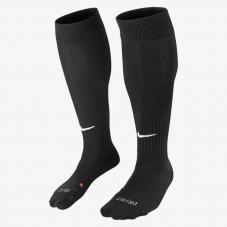 Гетри Nike Classic II OTC-Team