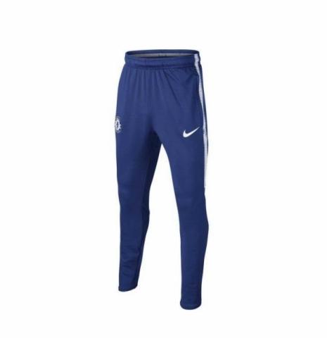 Спортивні штани Nike JR Chelsea Squad Pant