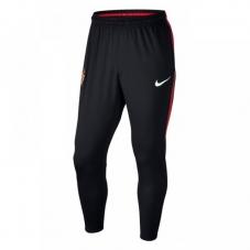Спортивні штани Nike Monaco Dry SQUAD Pant