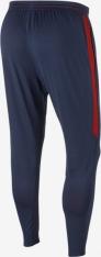 Спортивні штани Nike Psg M Nk Flx Strke Pant Kp